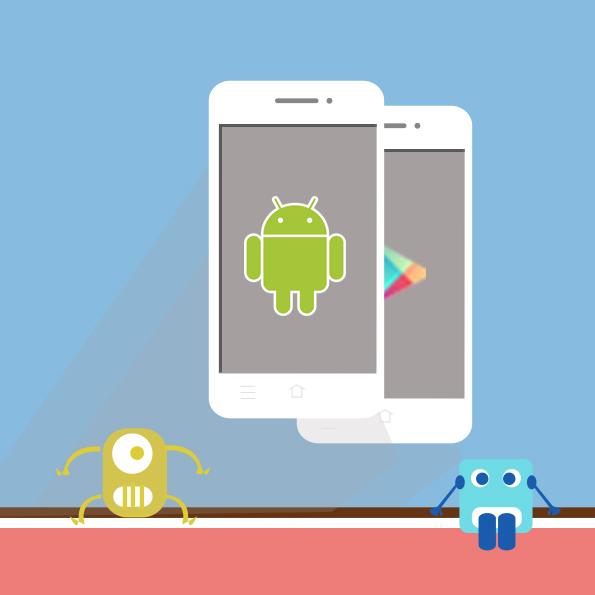mobile-app-design-2