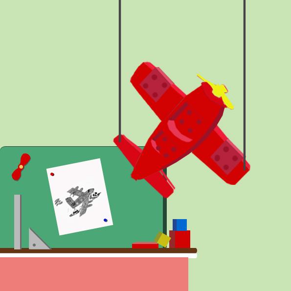 toy_design