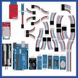 arduino_electronics